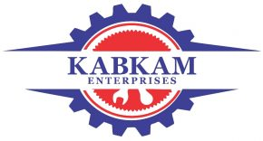 Kabkam Enterprises