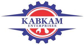 Kabkam Enterprises