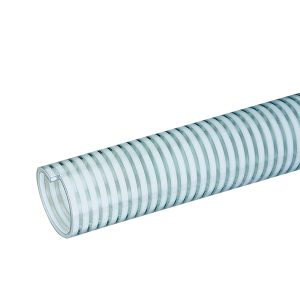Heavy Duty Suction Hose With Smooth Surface